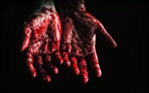Reims : un homme viole et tue une femme trans
