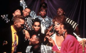 « Paris Is Burning », divine plongée dans la ballroom…