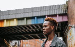 Être gay à Mayotte, une vie pas si facile