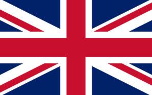 Le Royaume-Uni fait une sacrée avancée sur les droits trans