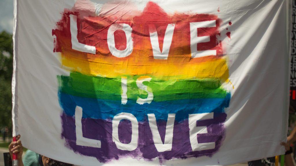 LGBTIphobies