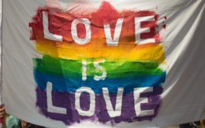 LGBTIphobies : la baisse des témoignages est-elle un mauvais signe…