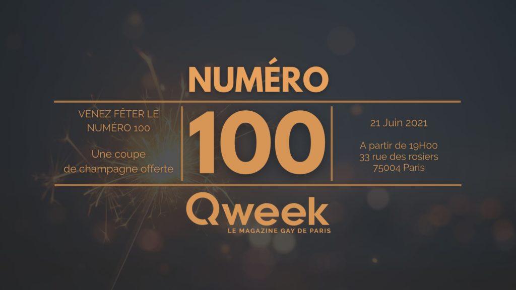 Qweek