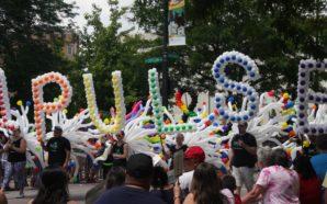 Tuerie homophobe à Orlando : le Pulse va devenir un…