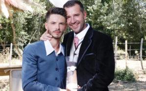 L'Amour est dans le pré : notre couple gay préféré…