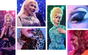 MCM : un documentaire flamboyant sur le drag débarque !