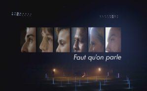 Canal+ : cinq sportifs font leur coming-out dans un documentaire