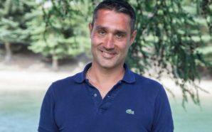 Le Refuge : Nicolas Noguier a plein de choses à…
