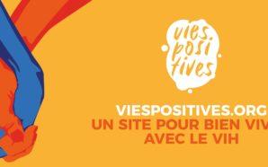 VIH : une initiative prouve qu'on peut bien vivre avec