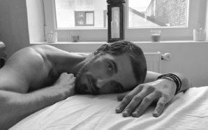 Parole aux lecteurs : Alexandre, un homme simple, nu et…
