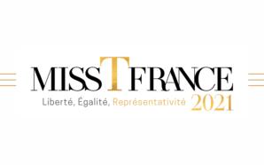 Miss T France : un concours de beauté trans viable…