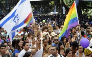 GPA : la justice israélienne prend une décision majeure