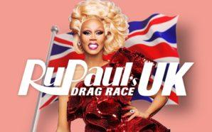 La troisième saison de Drag Race UK arrive bientôt sur…