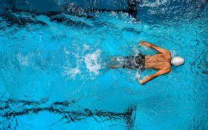 JO 2021 : les athlètes se font outer sur les…