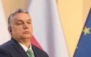 En Hongrie, Viktor Orban envisage un référendum sur la nouvelle…