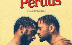 Deux films d'amour compliqués à découvrir en DVD