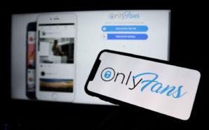 Onlyfans : des performeurs crient à la censure de leur…