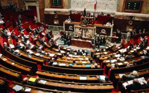 Les Thérapies de conversion arrivent dans les débats parlementaires