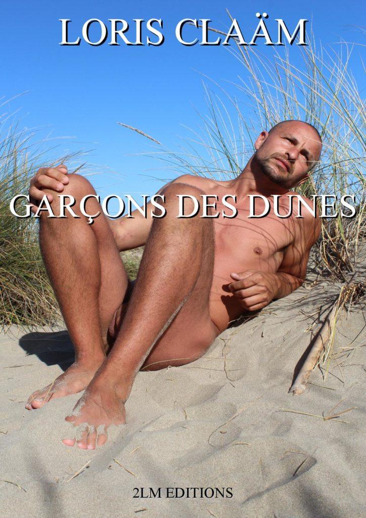 Garçon des dunes