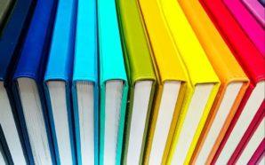 Une première librairie LGBT débarque hors de Paris