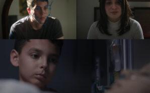 Court-métrage gay : « Guardian », soutien de toute une…