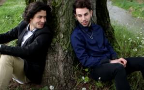 Court-métrage gay : « L'étoile », difficile deuil d'un amour…