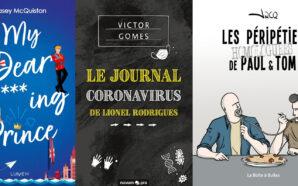 Littérature : cinq magnifiques histoires gays à (re)lire sans plus…