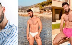 Mister France : un prof gay, star de tik-tok, tente…